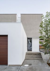 space_house_004_R