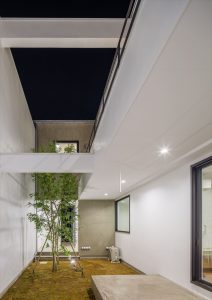 space_house_022_R