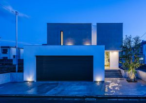 space_house_026_R
