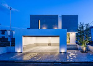space_house_027_R