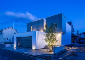 space_house_028_R