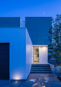 space_house_029_R
